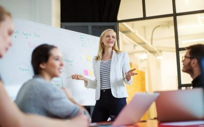 Why Employee Experience Initiatives Fall Short