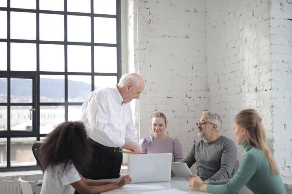 Build A Stronger Employee Referral Program