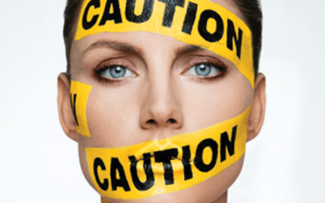 How To Manage A Toxic Employee In An Organization