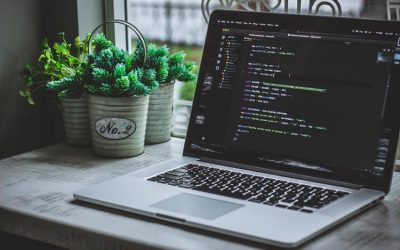 How Trigma assists to make React Native advantageous for startups