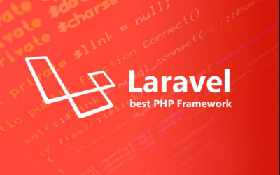 Why Laravel is the Best PHP Framework and a Top Choice for PHP Web Development?