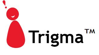 Trigma