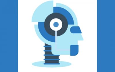 Difference between AI, ML, and Deep Learning