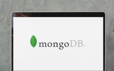 Why MongoDB is 'better' for Developers?