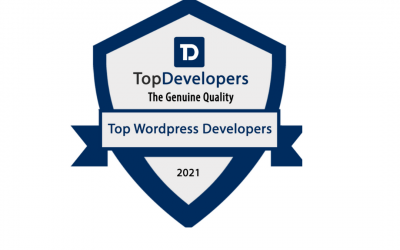Trigma Solutions becomes one of the most efficient WordPress Development Companies