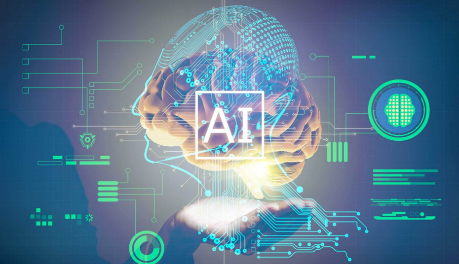 How Artificial Intelligence can Reshape Human Resources