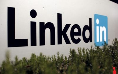 How to Use LinkedIn for Your Business in 2021