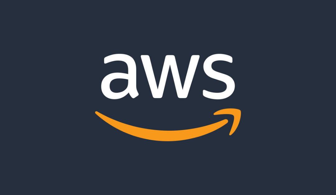 What is Amazon Web Service and Why Should You Go for it?