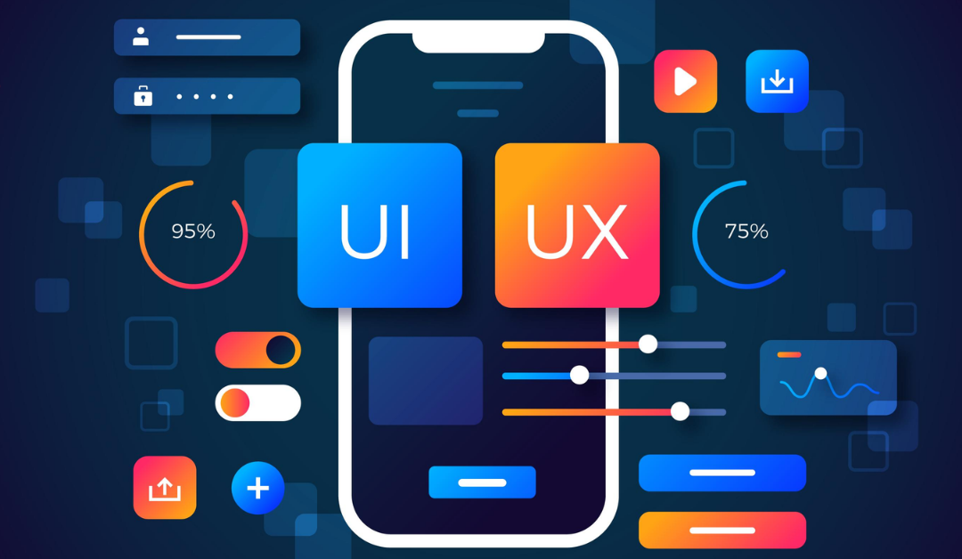 What is UI and UX Design?